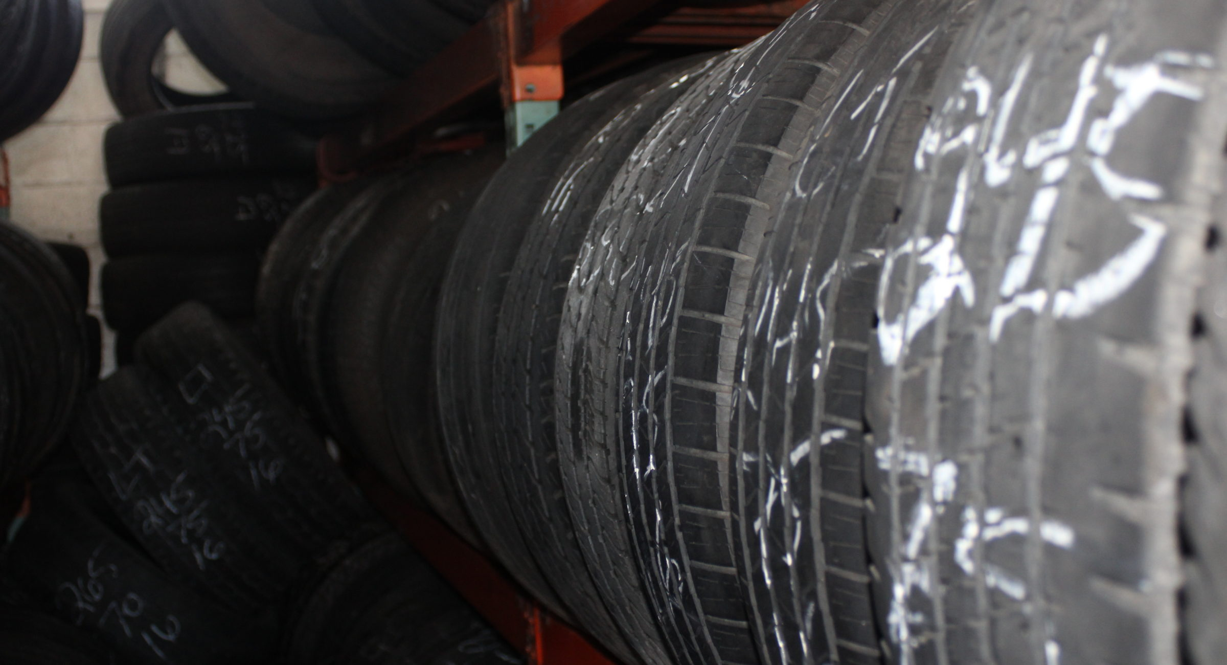Tire Sale Raleigh Nc >> Rockside Tire Sales Service